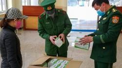 Nóng tuần qua: Từ đầu năm, Việt Nam đã xuất khẩu 60 tỷ đồng khẩu trang y tế