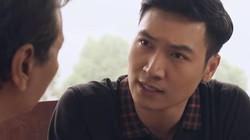 """""""Sinh tử"""" tập 60: Đến lượt Chủ tịch tỉnh Trần Nghĩa bị """"sờ gáy""""?"""