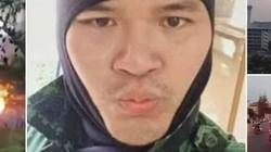 Nóng: Xả súng đẫm máu tại Thái Lan, 12 người thiệt mạng, 16 người bị bắt làm con tin