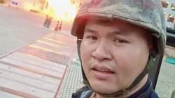 Binh sĩ Thái Lan bắn chết chỉ huy, thảm sát ít nhất 17 dân thường, khống chế 16 con tin