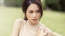 """Sau MV """"Tặng anh cho cô ấy"""", Hương Giang buông lời đe dọa trai đẹp"""