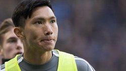 """Tin sáng (9/2): """"Đối thủ"""" của Văn Hậu ghi bàn, HLV Heerenveen vẫn bị chê"""