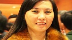 Phó Bí thư tỉnh Quảng Ngãi nói gì về việc tỉnh dừng trả lương cán bộ hội đặc thù?