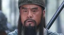 Quan Vũ có thật sự một mình cầm đao sang Đông Ngô dự tiệc?