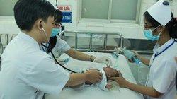 Bộ Y tế nói gì về thông tin lây nhiễm virus Corona qua khí dung?