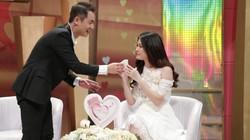 Biến cố đằng sau hôn nhân hạnh phúc của ca sĩ Đăng Khôi và Thủy Anh