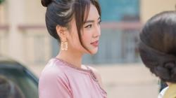 """Lan Ngọc cùng """"mẹ chồng"""" Lê Khanh trở lại Huế sau khi """"Gái già lắm chiêu 3"""" đạt kỷ lục phòng vé"""