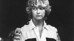 Nữ cảnh sát xinh đẹp sát hại vợ cũ của chồng: Dự cảm đáng sợ