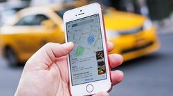Vì sao iPhone 9 giá dưới 10 triệu đồng rất cần thiết cho Apple?