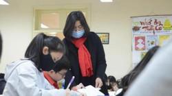 Bộ Y tế: Các tỉnh, thành không có dịch Corona có thể cho học sinh đi học trở lại