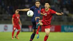 Tin sáng (10/2): Nếu FIFA trừng phạt Thái Lan, ĐT Việt Nam hưởng lợi lớn