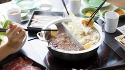 9 người trong một gia đình nhiễm virus Corona sau một bữa lẩu ở Hong Kong