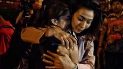 Khoảnh khắc cận kề giữa sự sống và cái chết vụ quân nhân xả súng ở Thái Lan
