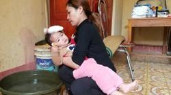 Khu cách ly hơn 400 công dân Việt Namtrở về từ Trung Quốc