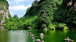 Vì dịch virus Corona, Ninh Bình hoãn khai mạc Năm du lịch Quốc gia 2020