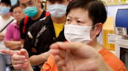 Virus Corona: Quốc gia Đông Nam Á không hạn chế người Trung Quốc nhập cảnh