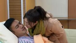 Chương trình truyền hình Đài Loan cắt cảnh hôn vì sợ virus corona