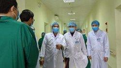 Hải Phòng: Cách ly y tế đối với 431 người về từ vùng dịch corona
