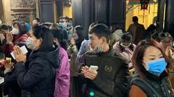 Giữa dịch virus Corona: Ngành du lịch tập trung kích cầu nội địa