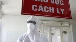 Dịch virus corona: Hà Nội gặp khó trong cách ly người tại khách sạn