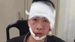 Khởi tố, bắt tạm giam nghịch tử sát hại mẹ, chém bố ở Hà Nội