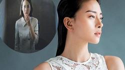 Sau khi đưa tin sai giữa dịch Corona, Ngô Thanh Vân nói gì về phim vừa thắng Oscar?