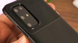 HOT: Chưa ra mắt, Galaxy S20 đã có màn so kè Night Mode với Galaxy S10
