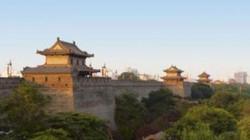 """Hé lộ """"vữa siêu bền cơm nếp"""" xây thành trì của Trung Quốc"""
