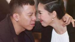 Vén màn cuộc tình bí mật của nữ ca sĩ nóng bỏng bậc nhất showbiz Việt