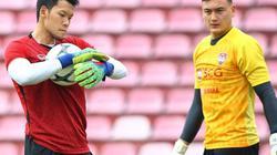 Vì lý do khó tin, Đặng Văn Lâm lỡ cơ hội chơi bóng ở Nhật