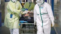 Thời gian ủ bệnh virus Corona có thể lên tới 24 ngày