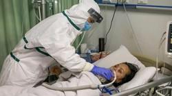 Nghiên cứu mới về tỉ lệ tử vong của người nhập viện vì virus Corona ở Vũ Hán