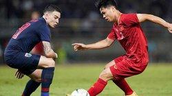 Nếu Thái Lan bị gạch tên ở vòng loại World Cup, Việt Nam có gặp bất lợi?