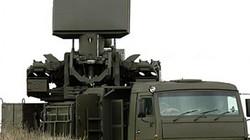 Bí mật quân sự: S-500 của quân đội Putin có thể triệt hạ mục tiêu cách Trái đất hàng trăm km