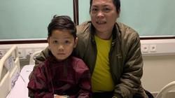 Bé trai 7 tuổi bị vỡ gan do TNGT được các bác sĩ hồi sinh ngoạn mục