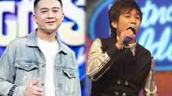 """Hot boy """"thời Vietnam Idol"""": Ngoại hình thay đổi khó nhận ra sau 12 năm"""