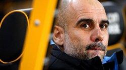 Chán HLV Sarri, Juventus tìm cách đưa Guardiola về thay thế