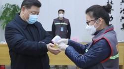 Virus Corona: Bắc Kinh và Thượng Hải bị phong tỏa một phần