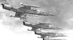 """Thảm hoạ """"Quan Tài Bay"""" được Mỹ sử dụng trong Chiến tranh Việt Nam"""