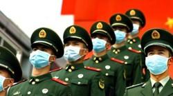 Virus Corona: TQ cách chức hai quan chức cấp cao Hồ Bắc, thay bằng người thân cận ông Tập