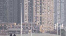 TQ: Điều gì xảy ra khi cách ly thành phố hàng triệu dân trong thời gian dài?