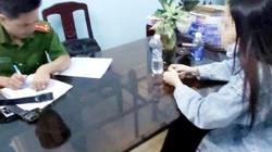 Vụ bạo hành vợ ở Tây Ninh: Người chồng bị xử phạt hành chính