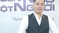 """Ca sĩ Tuấn Hiệp tung ca khúc tình buồn """"Quên nhớ một người"""" cho ngày Valentine"""
