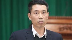 Lùm xùm vụ cưỡng chế công viên nước Thanh Hà: Quận Hà Đông lên tiếng
