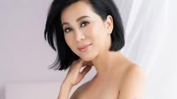 MC Nguyễn Cao Kỳ Duyên không được lên máy bay, phải huỷ show vì lý do khó ngờ