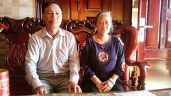 Vụ dân bị giam oan 7 tháng: Dân tiếp tục kêu cứu