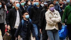 Dịch bệnh COVID-19 ảnh hưởng lớn thế nào với kinh tế Trung Quốc?