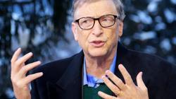 Học được gì từ Bill Gates, Buffett và các tỷ phú khác để tìm ra bí kíp thành công?