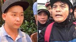 """Diễn biến mới vụ Tuấn """"khỉ"""": Mời làm việc đội """"hiệp sĩ"""" Nguyễn Thanh Hải"""