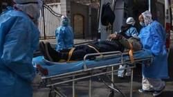 Dịch corona: Người đàn ông tự sát vì nghĩ mình nhiễm virus corona